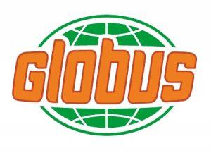 globus-1