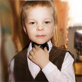 РОО МО «Помощь больным муковисцидозом»